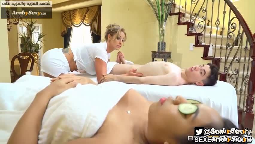 Massage Porn - سكس - افلام سكس عربي و اجنبي مترجم | Arab Sex Porn ...